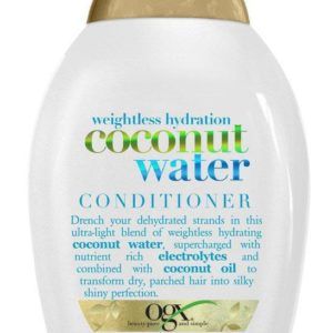 OGX COND COCONUT WATER 385ML