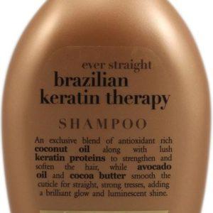 OGX SHAMP BRAZIL KER THERP 385ML