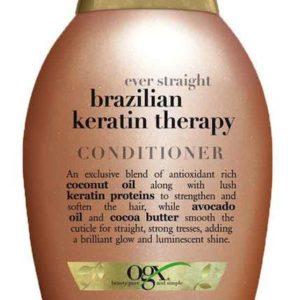 Ogx Cond Brazil Kerat Ther 385M