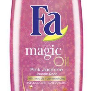 Fa Douchegel Magic Oil Pink Ja 250M