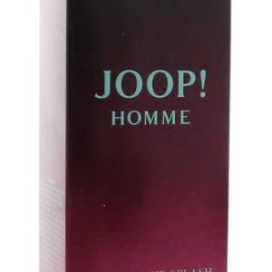 Homme aftershave men