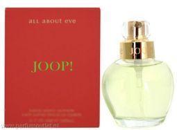 All about eve eau de parfum vapo female