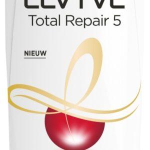 ELVIVE SHAMP TOTAL REPAIR 250M