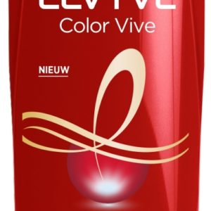 Elvive Shamp Color Vive 250M
