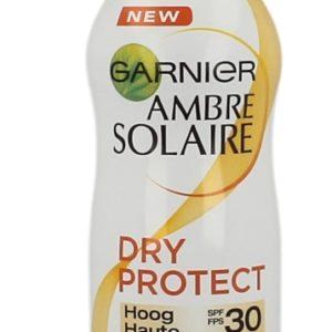 AMBRE SOL DRY PROTECT F30 200M