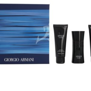 Geur Armani Code Gset He 3S