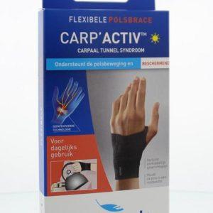 Carp activ rechts M