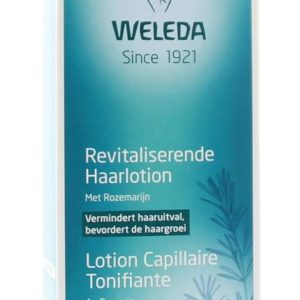 Revitaliserend haarlotion