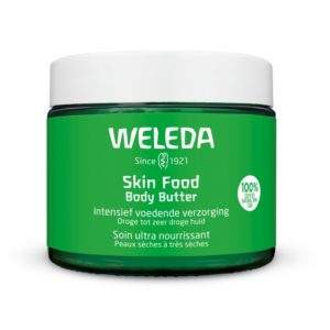 Weleda Skin Food Bodybutter 150M