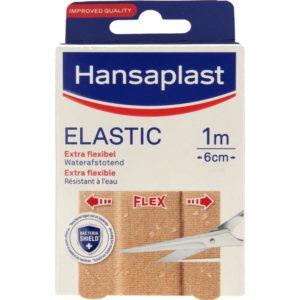 Elastic 1 m x 6 cm