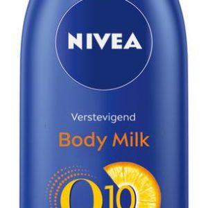 Body milk Q10 verstevigend
