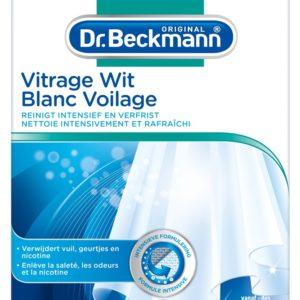 BECKMANN VITRAGE WIT 160G