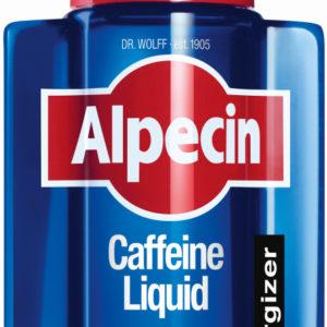 Alpecin Liquid 200M