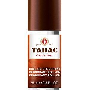 TABAC DEO ROLL ON 75M