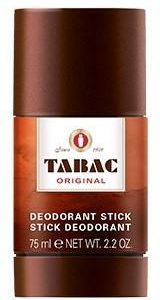 TABAC DEO STICK 75M