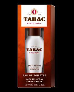 TABAC EDT NATURAL SPRAY 30M