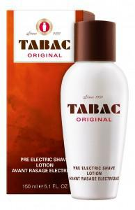 TABAC PRE SHAVE 150M