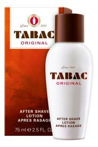 TABAC AFTER SHAVE 75M
