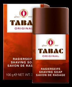 TABAC SHAVING STICK 100G