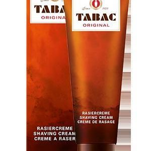Tabac Shaving Cream 100G