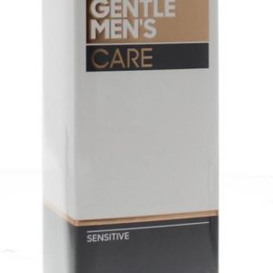 Gentle mens care aftershave creme