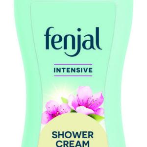 Fenjal Shower Creme Intensive