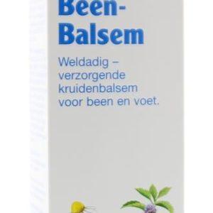 Been balsem