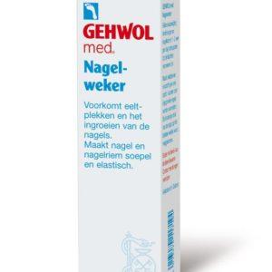 GEHWOL NAGELWEKER 15M