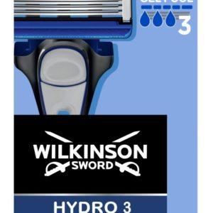 WILK HYDRO 3 APPARAAT 1S