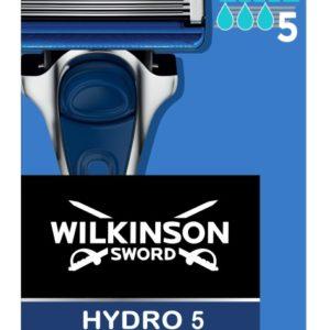 WILK HYDRO 5 APPARAAT 1S