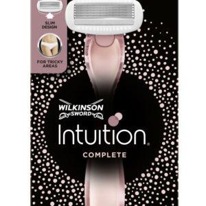 Wilk Intuition Complete App 1S