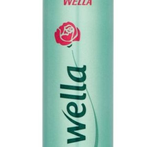WELLA FORTE MOUSSE U STRONG G 200M
