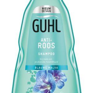 Guhl Shamp Anti Roos 250M