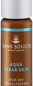 Sans Soucis Aqua Clear Skin Spott Off Anti-Blemish stick 5ml