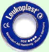 LEUKOPLAST AFWASBAAR 2321 1S