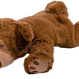 Sleepy bear licht bruin