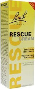 Rescue remedy creme