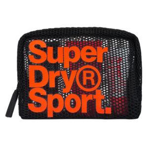 SUPERDRYSPORT GSET REIS 3S