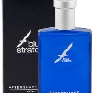 Blue Stratos After Lotion 50M