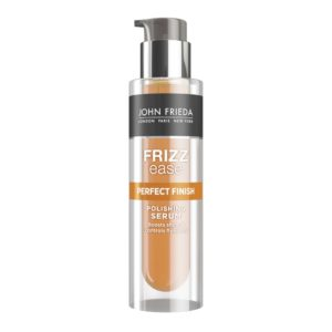 Jf Frizz Ease Perfect Finish 50M