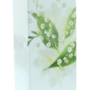 Lily eau de toilette spray