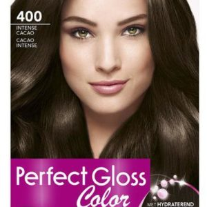 pOLY PALETTE GC 400 INT CACAO- 115M