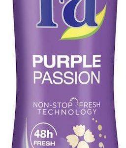 Fa Deospr Purple Passion 150M