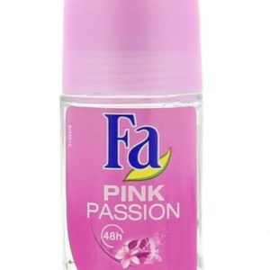 Deoroller pink passion
