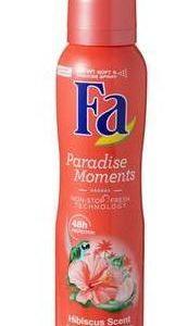 Fa Deospr Paradise Moments 150M