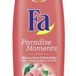 Fa Douche Paradise Moments 250M