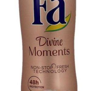 Fa Deospr Divine Moments 150M