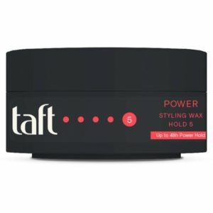TAFT WAX POWER STYLING 75M