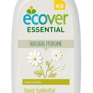 Ecover Afwasmid Essential Kami 1L