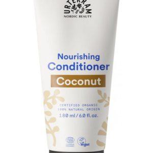 Conditioner kokosnoot